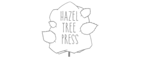 HazelTree Press