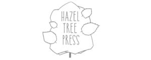 HazelTree Press