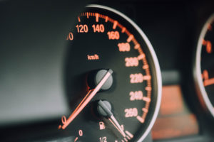 crm-sales-speed