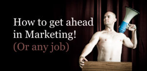 how-to-get-promoted-in-marketing