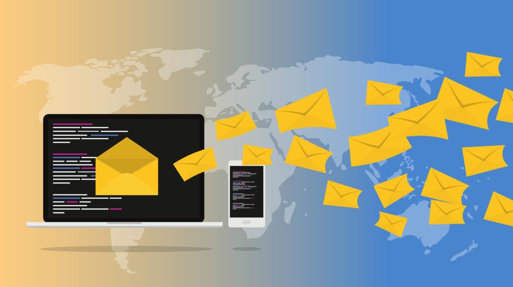 lead-generation-email-marketing