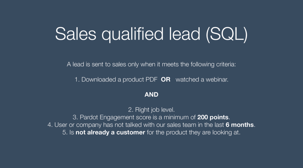 what-is-a-sales-qualified-lead