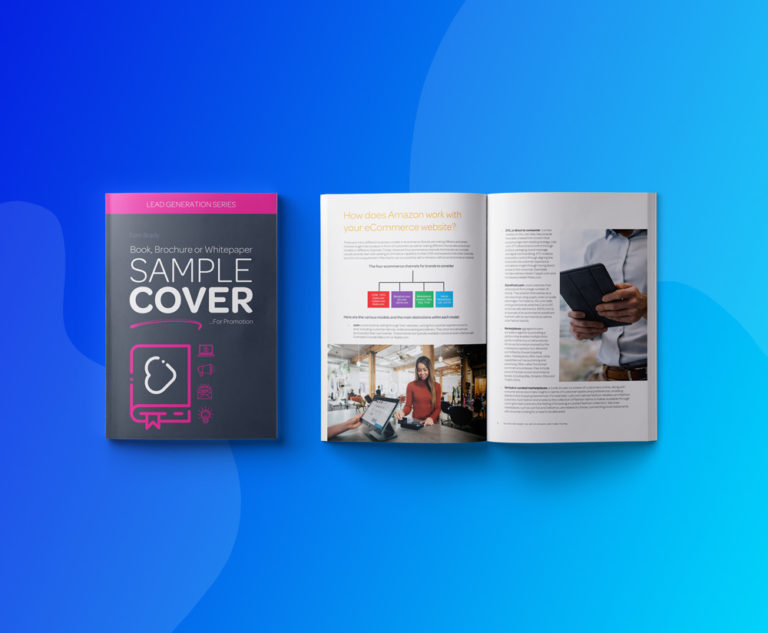 Book-Cover-spread-Mockup-v2-1000px