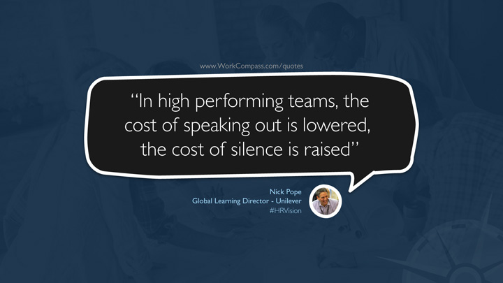 Performance_Management_Leadership_Quote_WorkCompass_nick_pope_unilever