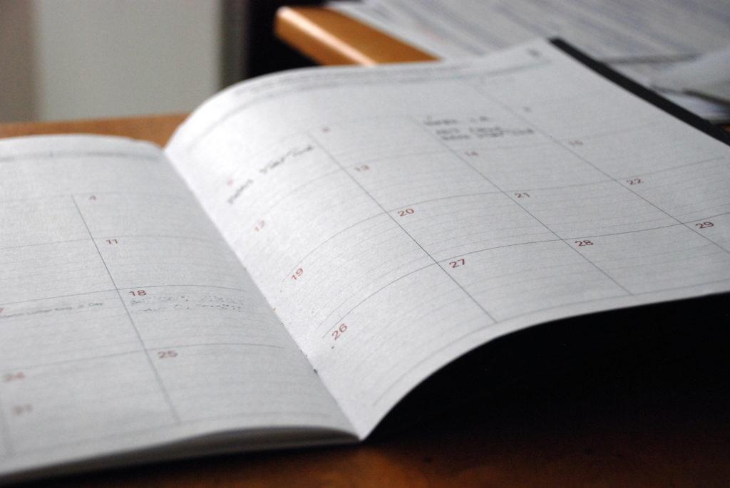 content-calendar-consistency