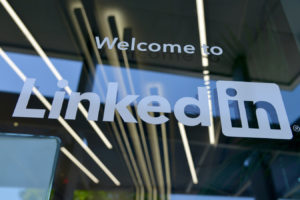 optimise-your-linkedin-profile-business