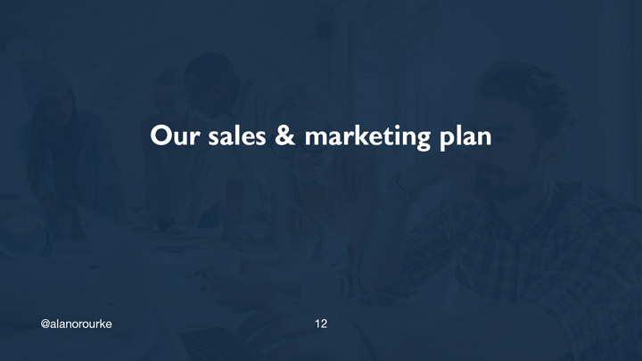 sales-marketing-plan-outbound-sales-prospecting-email-predictable-revenue