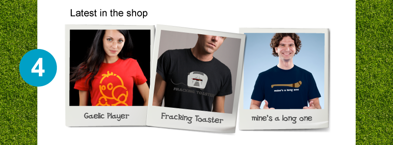sheepstealer-email-newsletter-products