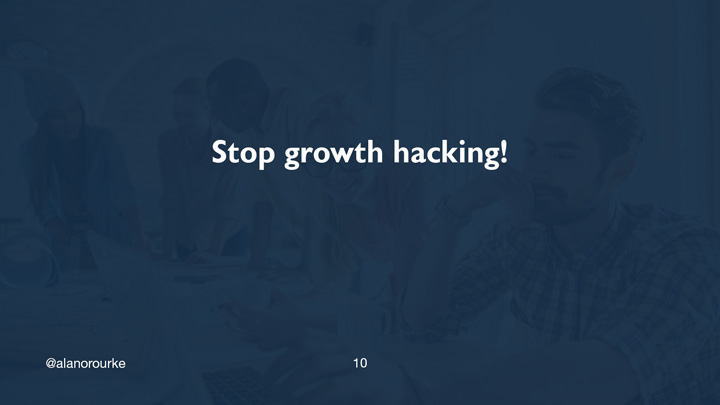 stop-growth-hacking-outbound-sales-prospecting-email-predictable-revenue