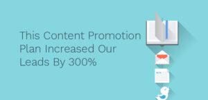 b2b-content-promotion-plan-leads