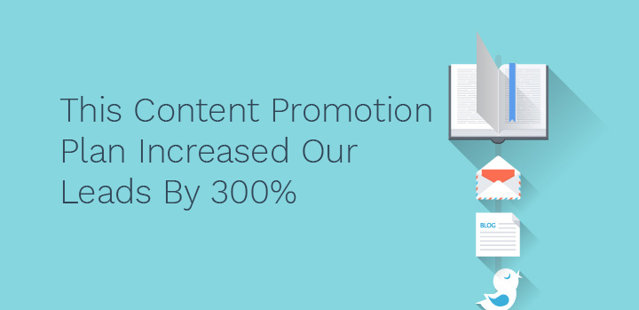 b2b-content-promotion-plan-leads