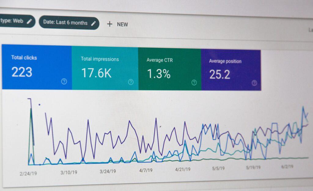 sales-marketing-analytics-lead-generation
