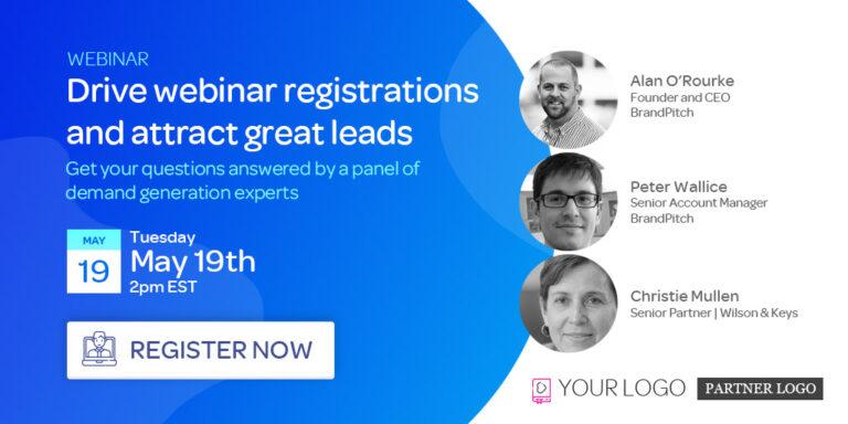 webinar-event-invite-ad-builder-template